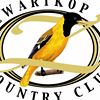 Zwartkop Country Club