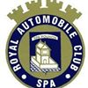 Royal Automobile Club de Spa