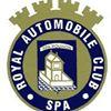 Royal Automobile Club de Spa