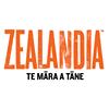 Zealandia Ecosanctuary