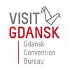 Gdańsk Convention Bureau