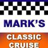 Mark's Classic Cruise