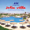 Maritim Jolie Ville Royal Peninsula Resort and Congress Center