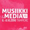 Musiikki & Media / Music & Media Finland