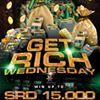 Tropicana Hotel & Casino Suriname