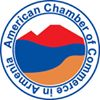 AmCham Armenia - American Chamber of Commerce in Armenia