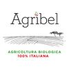 Agribel