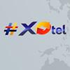 XOtel