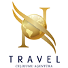 N-Travel