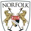 Norfolk Polo Club