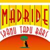 Madride spāņu tapu bārs/ bar de tapas