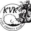 Kursi Vanamoto Klubi