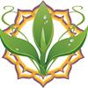 Gröna Oasen