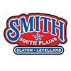 Smith South Plains