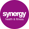 Synergy Health and Fitness