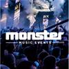 Monster Music thumb
