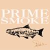Prime Smoke Salmon