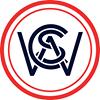 Wilton Classic & Supercar thumb