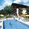 Forellenhof Waldner - Familienhotel im Gailtal