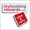 My Booking Rewards