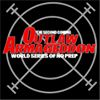 Outlaw Armageddon No Prep Invitational