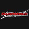 Stewart's RaceWorks