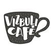 Cafe Vizbuļi
