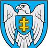 Karinių oro pajėgų Šiaulių Aviacijos bazė / LAF Šiauliai Air Base