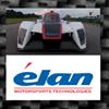 Élan Motorsports