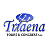 Triaena Tours