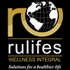 Rulifes wellness integral