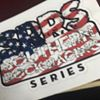 Southern Rock Racing Series