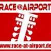 MSC Race at Airport e.V.