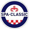 Spa-Classic
