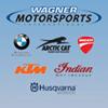 Wagner Motorsports