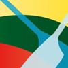 Lietuvos irklavimas / Lithuanian Rowing