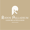 Rodos Palladium Hotel