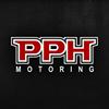 PPH-Motoring
