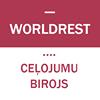 WorldRest.eu