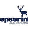 Epsorin