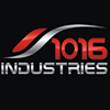 1016 Industries