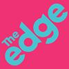 The Edge Auckland 94.2 thumb