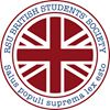 The RSU British and Irish Students' Society