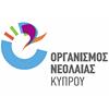 Οργανισμός Νεολαίας Κύπρου / Youth Board of Cyprus