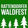 Rattendorfer Waldfest - Das originellste Fest des Gailtales