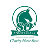 Lexington Junior League Charity Horse Show
