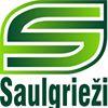 """Z/S """"Saulgrieži"""" bodīte"""