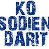 KoSodienDarit.lv thumb