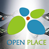 OPEN PLACE International Short Film Festival