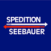 Spedition Seebauer